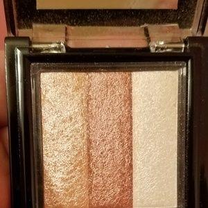 Sephora Shimmer Brick